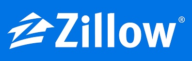 Why we won't use Zillow