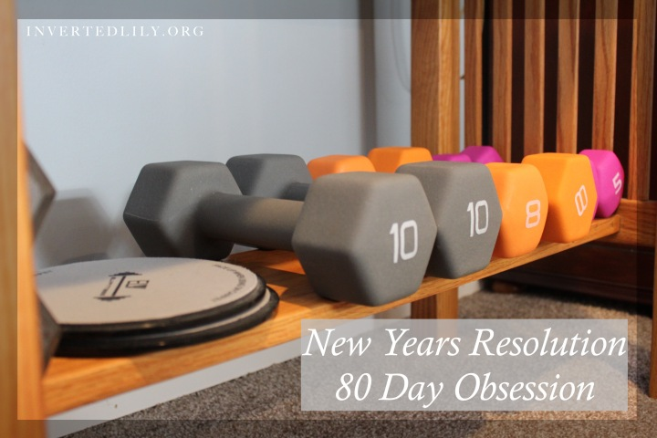 Sticking to your new years resolution?